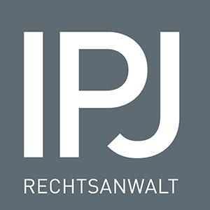 IPJ Rechtsanwalt